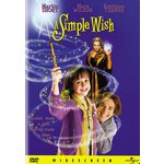 Simple Wish Product Image