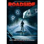 Roadside Product Image