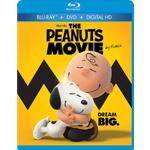 Peanuts-Movie Product Image