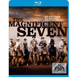 Magnificent Seven Product Image