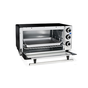 6-Slice Convection Toaster Oven Product Image