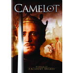 Camelot-45th Anniversary Special Edition Product Image