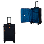 X-Bag X-Travel 30 inch Spinner Product Image