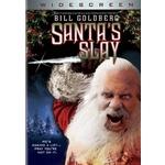 Santas Slay Product Image