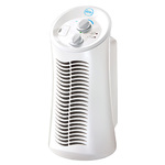 Febreze Mini Tower Air Purifier White Product Image