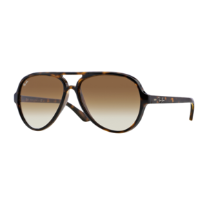 Ray-Ban Cats 5000 Classic Sunglasses Product Image
