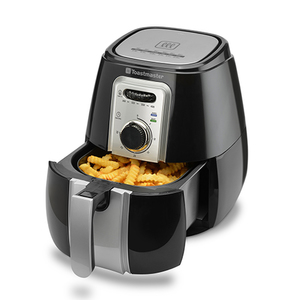 2.5 Liter Air Fryer Product Image