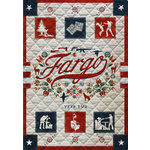 Fargo-Season 2 Product Image