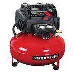 150 PSI 6 Gallon Compressor Product Image