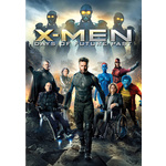 X-Men Days of Future Past Product Image