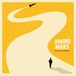 Doo-Wops & Hooligans - Bruno Mars Product Image