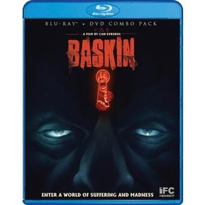 Baskin Product Image