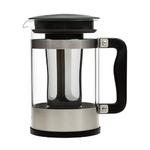 Kedzie 1.5L Cold Brew Coffeemaker Product Image
