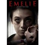 Emelie Product Image