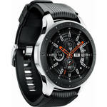 Galaxy Watch (Silver, 46mm, Bluetooth) Product Image