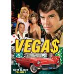 Vegas-1st Season V1 Product Image