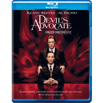Devils Advocate Product Image
