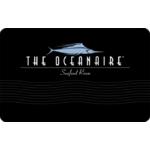 The Oceanaire Restaurant eGift Card $100 Product Image