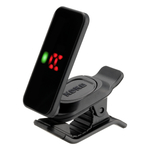 PC2 Pitchclip 2 Clip-on Tuner