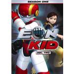Eon Kids-1st Season-V02 Product Image
