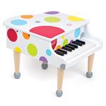 Confetti Grand Piano Product Image