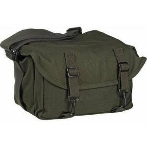 F-6 Little Bit Smaller Bag (Olive) Product Image