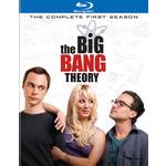 Big Bang Theory-Complete 1st Season Product Image