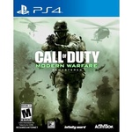 Call of Duty:Modern Warfare Remastered Product Image