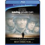 Saving Private Ryan Product Image