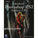 Book & CD: Advanced Photoshop CS2 Trickery and FX Product Image