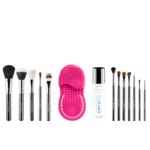 Sigma Basic Beauty Bundle Product Image