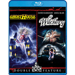 Ghosthouse/Witchery Product Image