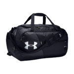 Under Armour Undeniable 4.0 Large Duffel Product Image