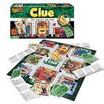 Clue Classic Edition Product Image