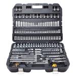 192pc Mechanics Tool Set Product Image