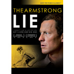 Armstrong Lie Product Image