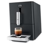 Jura ENA Micro 1 Automatic Coffee Center Product Image
