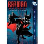 Batman Beyond-Season 1 Product Image