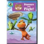 Dinosaur Train-Dinosaurs Take Flight Product Image