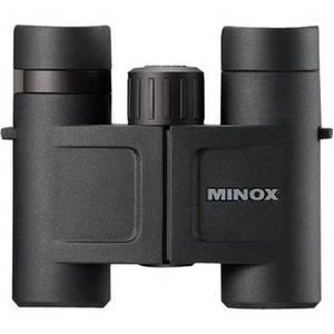 BV 8x25 BRW Binocular Product Image