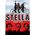 Stella-1st Season Product Image