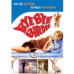 Bye Bye Birdie Product Image