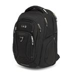 Endeavor Elite Backpack Black Product Image