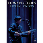 Live in London Product Image