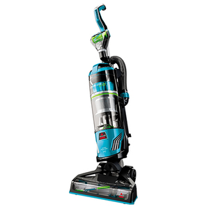 PowerGlide Bagless Pet Vacuum w/ SuctionChannel Technology Product Image