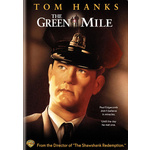 Green Mile Product Image