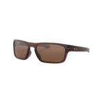 Oakley Sliver Stealth Sunglasses Product Image