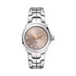 TAG Heuer Ladies Link Quartz Watch