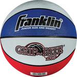 Junior B5 USA Basketball Product Image