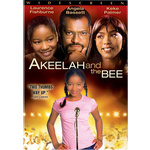 Akeelah & the Bee Product Image